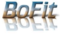 BoFit Logo
