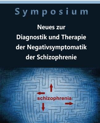 Neues zur Diagnostik und Therapie der Negativsymtomatik der Schizophrenie